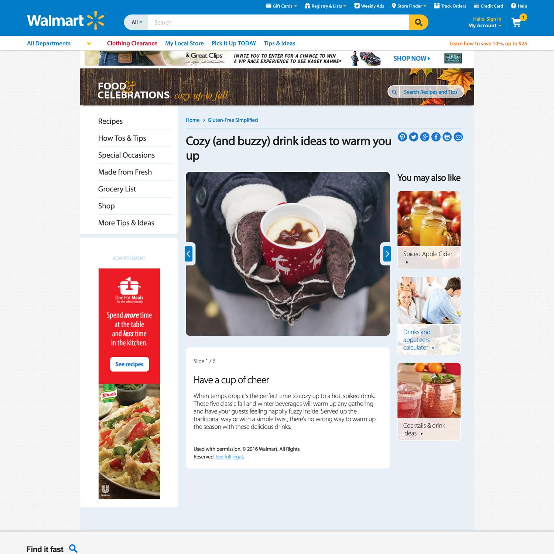 01_CozyDrinks_Walmart
