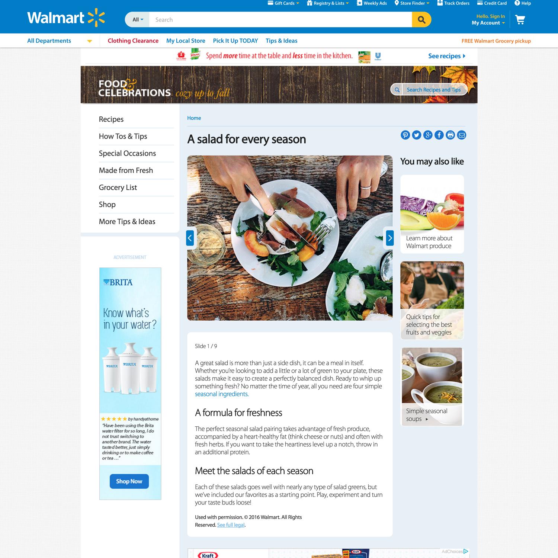 01_Salad_Walmart