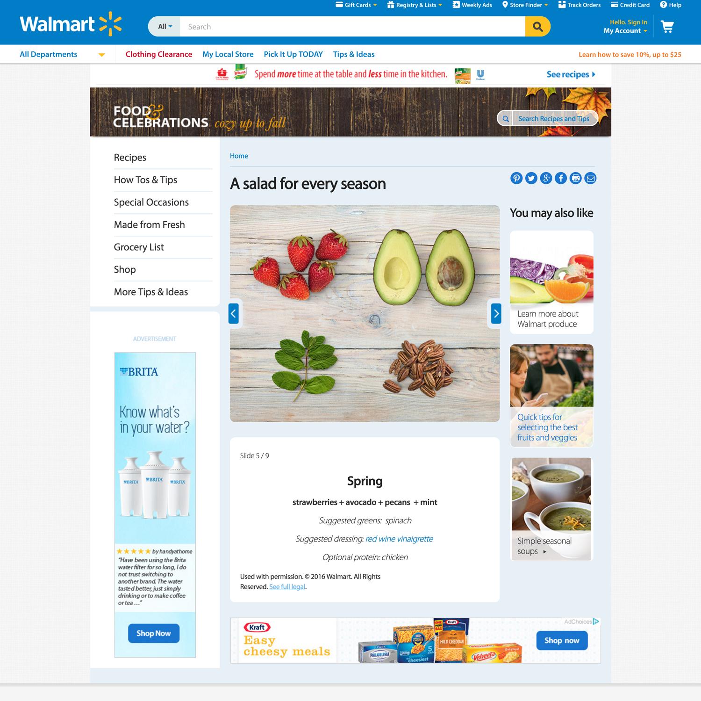 04_Salad_Walmart