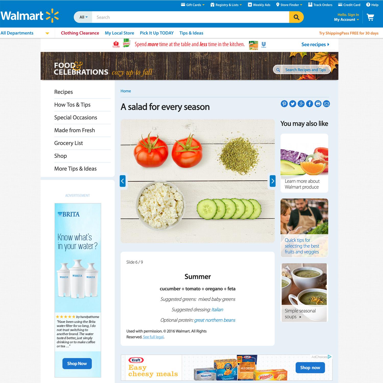 05_Salad_Walmart