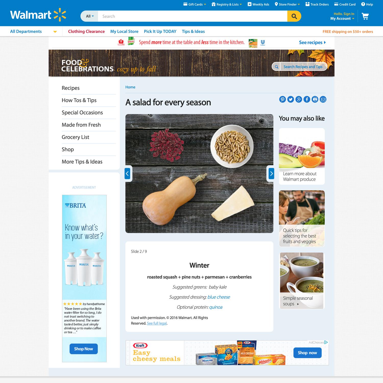 06_Salad_Walmart