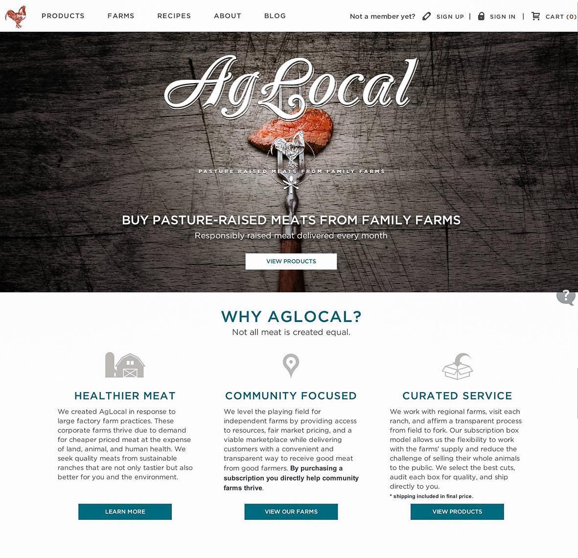 Content_Aglocal-10